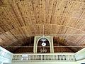 020313 Choir in Nativity of the Blessed Virgin Mary Church in New Secymin - 04.jpg