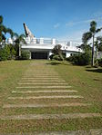 02397jfHour Great Rescue Concentration Camps Cabanatuan Park Memorialfvf 19.JPG