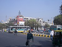 0271 New Delhi - Connought Place 2006-02-10 13-29-48 (10542577854).jpg