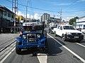 02820jfWest and Quezon Avenue Quezon City Landmarksfvf 03.jpg