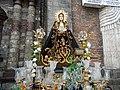 02863jfGood Friday processions Baliuag Augustine Parish Churchfvf 03.JPG