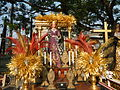 02903jfGood Friday processions Baliuag Augustine Parish Churchfvf 04.JPG