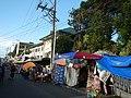 03097jfChurches Roads Bagong Silang Caloocan Cityfvf 02.JPG