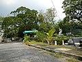 0344jfCaloocan City Rizal La Loma Cemetery Landmarksfvf 56.JPG