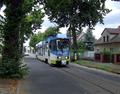 038 tram 140 in Alt-Schmellwitz.png