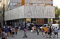 03 Plaça Nova, mural Picasso 11set2012.jpg