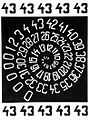 04. Infarktus, 1984. tus, 40x60 cm, a szerzo tulajdona.jpg