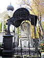 041012 Orthodox cemetery in Wola - 32.jpg