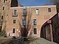 044 Molí Fariner, camí del Riu (Martorell).jpg