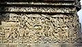 047 Parthayajna Story (39718103624).jpg