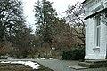 05-101-5004 Музей-садиба М. Коцюбинського.jpg