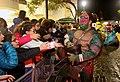 05-Ene-2016 Cabalgata de los Reyes Magos en Gibraltar 27.jpg