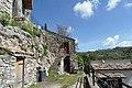 05023 Baschi TR, Italy - panoramio (24).jpg