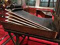 051 Museu de la Música, manxa d'orgue.jpg