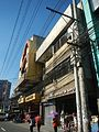 05399jfHighway Hills Shaw Boulevard Mandaluyong Cityfvf 13.jpg