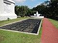 05756jfQuezon City Memorial Circlefvf 41.JPG