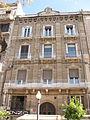 058 Casa Francesc Vendrell, Rambla Nova 75.jpg