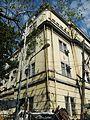 0596jfNational Waterworks Sewerage Authority Courts Buildings Manilafvf 16.jpg