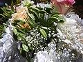 0634jfRefined Bridal Exhibit Fashion Show Robinsons Place Malolosfvf 29.jpg