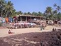 0660 Anjuna Flea Market 2006-02-15 16-35-37 (10544410035).jpg