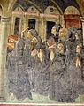 06 giovanni di consalvo, benedetto libera un monaco dal diavolo percuotendolo 03.JPG