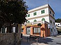 07159 Sant Elm, Illes Balears, Spain - panoramio (85).jpg