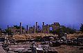 074Zypern Heiligtum des Apollo Hylates (14060343851).jpg