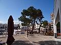 07590 Es Pelats, Illes Balears, Spain - panoramio (9).jpg