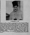 07 Wiadomości Literackie 5 XII 1937 nr 50 (736) p0001.png