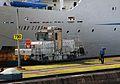 08-130 Exclusas de Miraflores 6 - Flickr - JMartinC.jpg