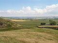 08-Hadrians Wall-025.jpg