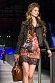 080 Bcn Fashion Week 2014 7 (59793908).jpeg
