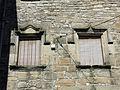 080 Cal Tiana, pl. Major 6 (Vallfogona de Riucorb), finestres.jpg