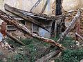081 Casalot abandonat a Marmellar.JPG