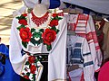 08581 der traditionelle Tracht der Ukraine, 2011.jpg