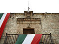 08687 Casa de la Cultura - San Juan de los Lagos - Jalisco.jpg