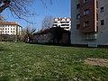 09.04.2015. Zagreb, Kroatien - panoramio (1).jpg