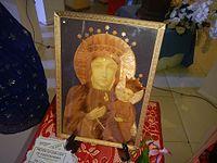 09156jfMarian Images Exhibits SM Baliwagfvf 03.jpg