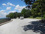 09824jfBinalonan Pangasinan Province Roads Highway Schools Landmarksfvf 09.JPG