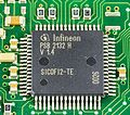 1&1 NetXXL powered by FRITZ! - Infineon PSB 2132 H on mainboard-1832.jpg