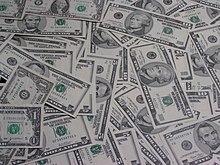 220px-1%2C5_und_10_Dollarnoten.jpg