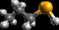 1-Propaneselenol-3D-balls.png