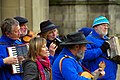 1.1.16 Sheffield Morris Dancing 034 (23999496772).jpg