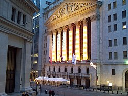 The NYSE and NASDAQ: How they work and how stock is traded there – PART TWO