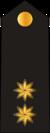 10. AzNF-LT.png