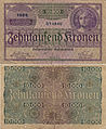 10000Kr-1924.jpg
