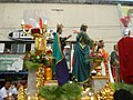1003Holy Wednesday processions in Baliuag 34.jpg