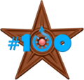 100wikidays-barnstar-commons.png