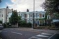 103-109, Grove Lane.jpg