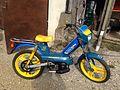 103 Spx bleu et jaune 2014-04-27 22-30.jpg